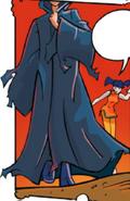 RivenDreamCloak(I8-2)