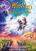 Winx-3D-Aventura-Magica