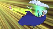Dancing whirl 3
