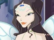 Reina Morgana