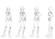 Concept-art-roxy-city-girl 3957984-XL