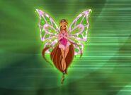 Flora's Enchantix - Episode 312