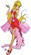 PrincessStella