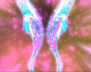 Speedix Wings
