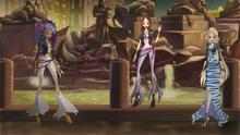 WOW2-4 (Mermaids' Leave)