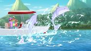 Dolphin s5 3