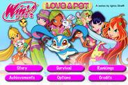 Love-pet-screenshot-1