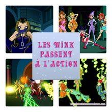Resume-des-episodes-1-a-13-de-la-saison-1 4983254-L