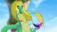 Dragonperla