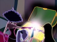 Winx Club - Episode 103 (4)