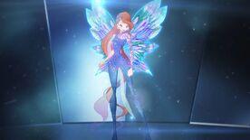 Bloom Dreamix