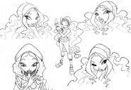 Aisha - S4 Concepts