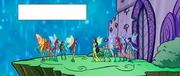 Roxy Seventh Fairy p19