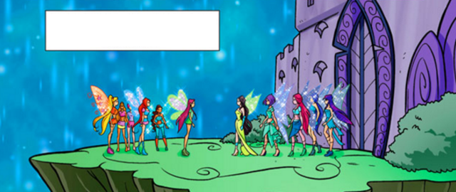 File:Roxy Seventh Fairy p19.png