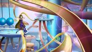 Sonic Shake 815 (3)