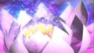 Sophix (Instrumental) • Winx Club Soundtrack