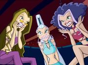 Winx Club - Episode 112 (7)