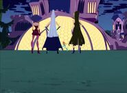 Winx Club - Episode 103 (6)