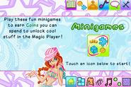43563-ingame-Winx-Club-Your-Magic-Universe