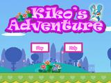 Aventura de Kiko