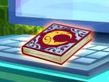 Sirenix Book