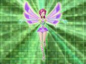 Tecna-enchantix