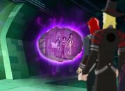 Winx Club - Episode 415 (4)