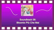 Winx Club 6 - Soundtrack 08 Bloomix Più Che Mai (Italian) Full Song Official!