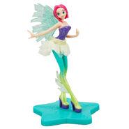 Sirenix Figurines - Tecna