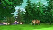Winx Club - Episode 525 Mistake