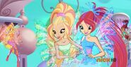 Bloom-and-Daphne-the-winx-club-35812628-720-370