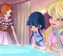 Bloom/Galerie (World of Winx)