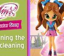 Winx Avatar Story - Episode 103