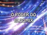 O poder do Bloomix