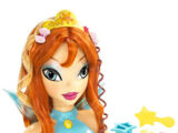Magic Makeover (Toy)