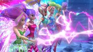Sirenix-Convergence-the-winx-club-fairies-37123231-791-445