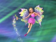 3D Mythix Flora