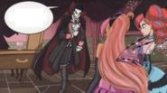Club of Vampires p10