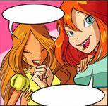 Comic 4 (6)