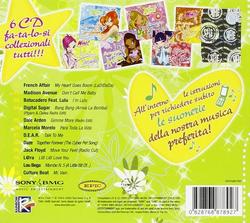 MusicaDiTecna-Atras