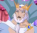 Król Neptun