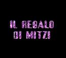 Cadoul lui Mitzi