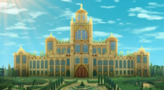 Palatul regal din Eraklyon