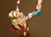 Winx Club - Episode 117 (17)