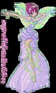 Winx club tecna harmonix png by magic world of winx-d8q51ii