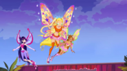 Winx Club - Episode 501 Mistake