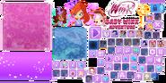 Winx Club Baby Winx Adventure 2