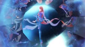 Bloom Dreamix 4
