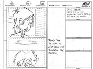 Storyboard - S4EP5 - 5