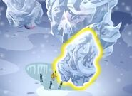 Winx Club - Episode 121 (2)